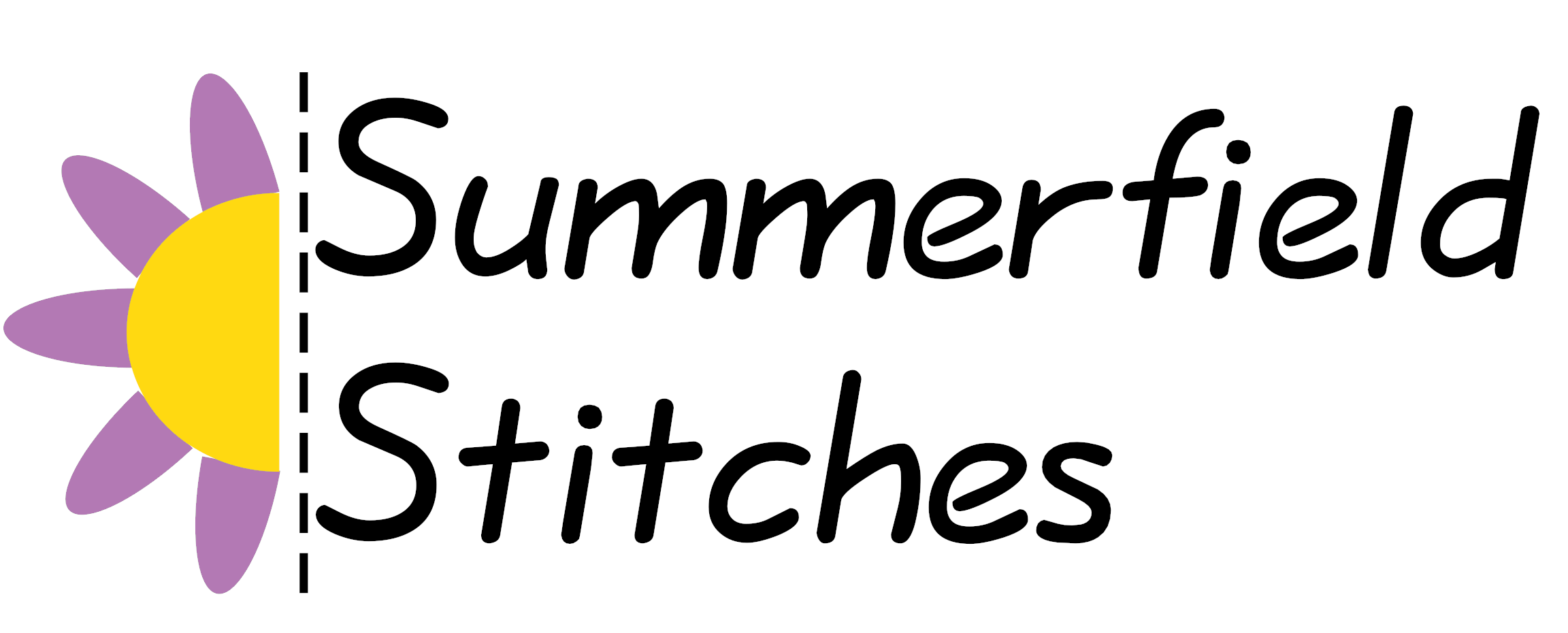 Summerfield Stitches